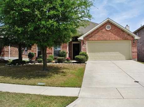3104  Thicket Drive - Photo 1