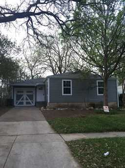 4204  Donnelly Avenue - Photo 1