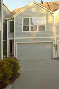 7416  Coronado Avenue  #6 - Photo 1