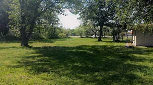 2603  Hillcrest Avenue - Photo 1