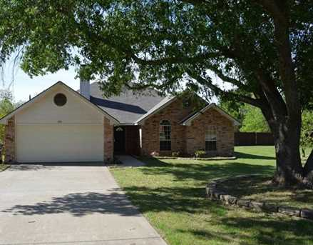621 Stagecoach Dr - Photo 1