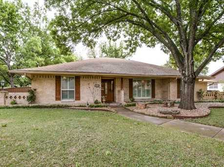 4368  Mill Creek Road - Photo 1