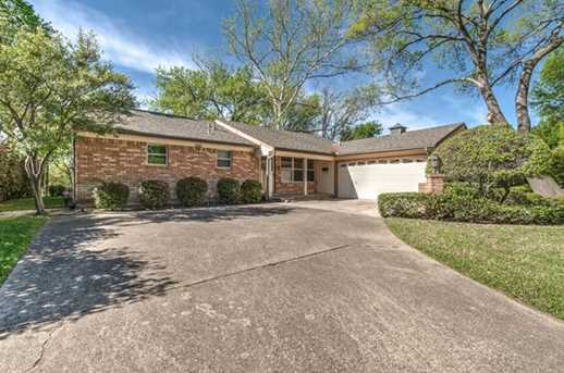1235  Seminole Drive - Photo 1