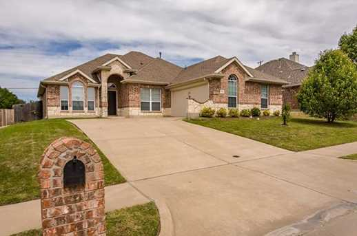 1345  Clear Meadow Court - Photo 1