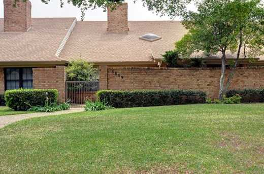 5859  Westhaven Drive - Photo 1