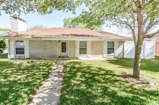 2801  Peppertree Place - Photo 1
