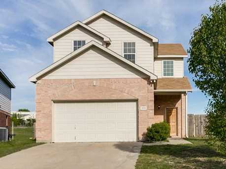 3905  Estrella Court - Photo 1