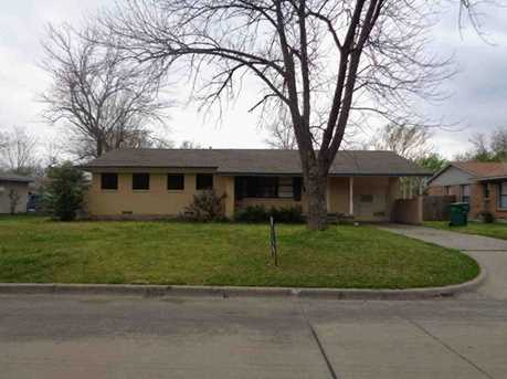 1403  Glendale Street - Photo 1