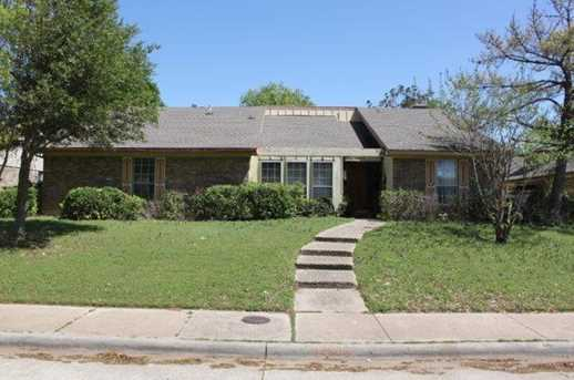 12606 Whispering Hills Dr - Photo 1