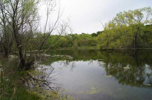 000  Dripping Springs Road - Photo 1