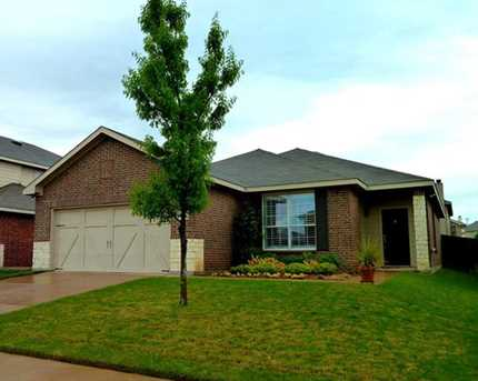 8508  Star Thistle Drive - Photo 1