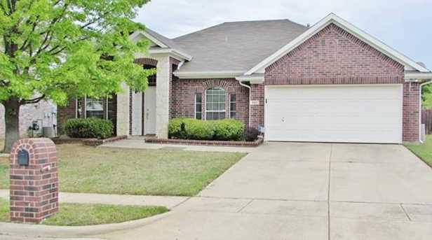 901  Circle View Lane - Photo 1