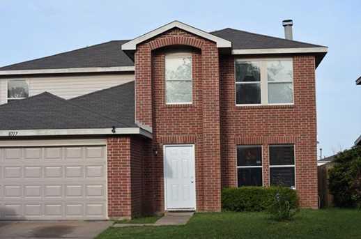 8717  Garden Springs Drive - Photo 1