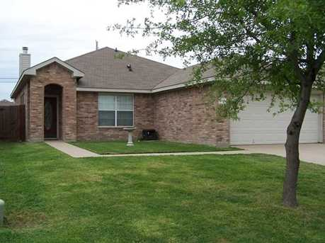 8726  Broken Bow Drive - Photo 1