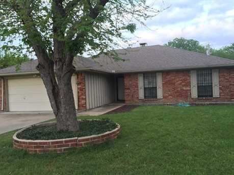 316 N Forest Crest Drive - Photo 1