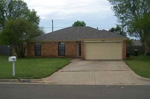 4202  Maple Springs Drive - Photo 1