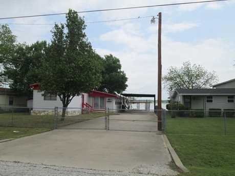 3701  Pecan Grove Court - Photo 1