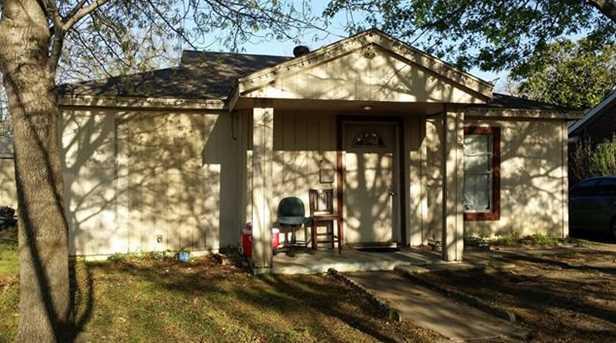 3921 Wayside Ave - Photo 1