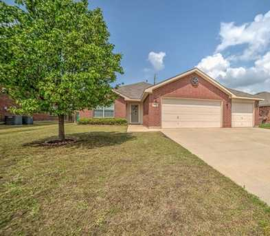 1703  Santa Fe Trail - Photo 1