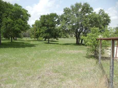 5813  Midway Road - Photo 1
