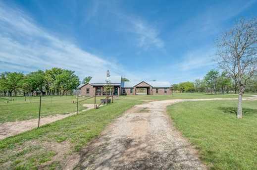284  Saddleview Court - Photo 1