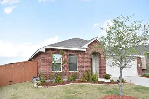 4118  Sandalwood Court - Photo 1