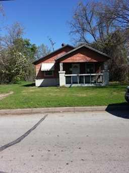4117  Carnation Avenue - Photo 1