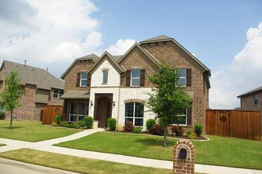 14212 Fall Harvest Dr - Photo 1