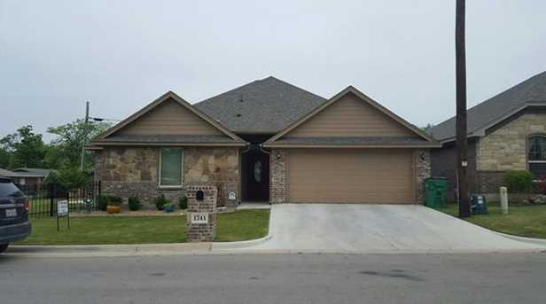 1741  Sully Court - Photo 1