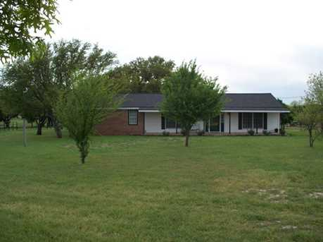 3380  County Road 226 - Photo 1