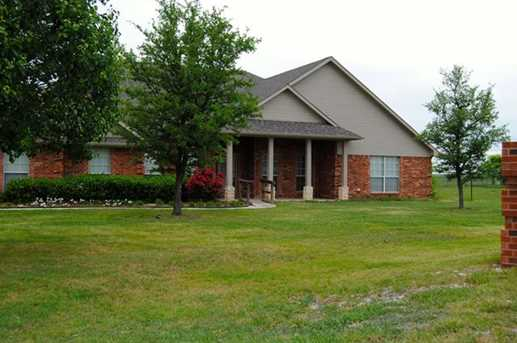 2508  Prairie Ridge Court - Photo 1