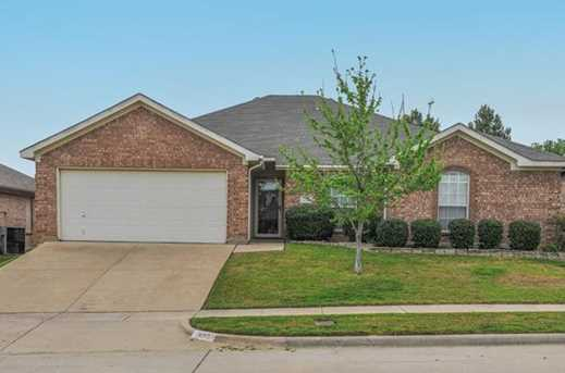 7907  Rattlers Court - Photo 1