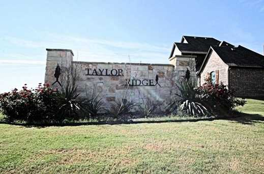 119  Taylor Ridge Drive - Photo 1