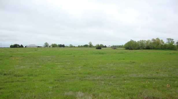 Lot 4  County Rd 4108 - Photo 1
