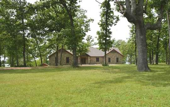 1525  Rs County Road 3400 - Photo 1