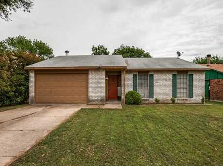 5610  Briarcrest Drive - Photo 1