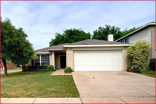 9301  Goldenview Drive - Photo 1
