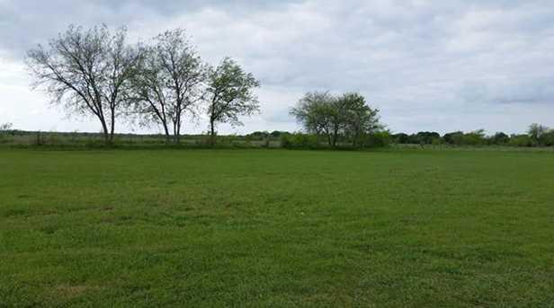 150 Vz County Road 3819 - Photo 1