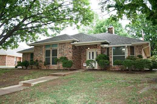 5301  Oak Branch Drive - Photo 1