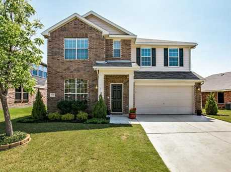 9232  Liberty Crossing Drive - Photo 1