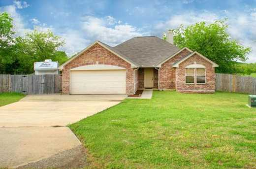 2500  Lake Ridge Circle - Photo 1