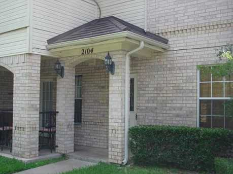 2104  Lakeforest Drive - Photo 1