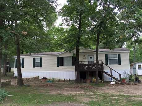 1447  Hickory Hills Drive - Photo 1