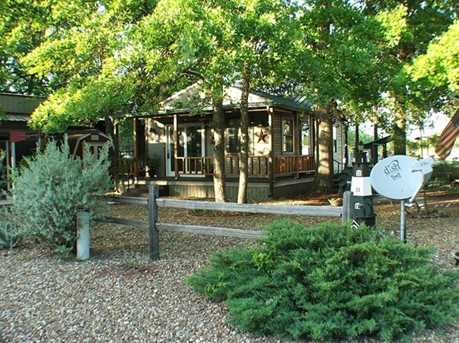 7033  Ranch House Lane - Photo 1