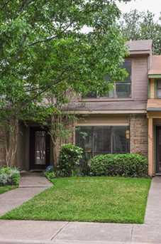 543  Josephine Street - Photo 1