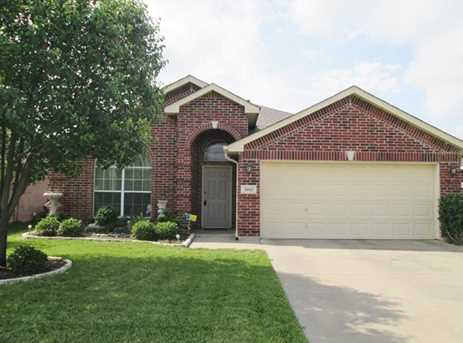 9062  Winding River Drive - Photo 1