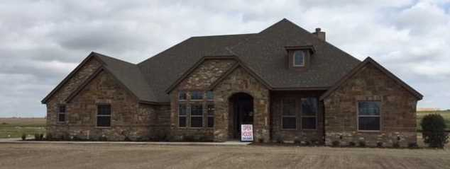 7428  Spring Ranch Court - Photo 1