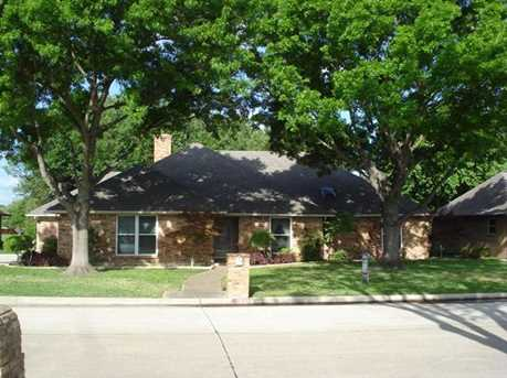 1537 Inverness Rd - Photo 1