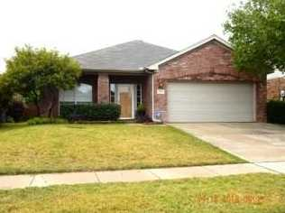 2819  Earle Drive - Photo 1