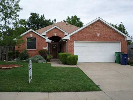 808  Canyon Valley Drive - Photo 1